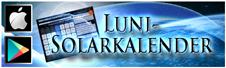 Biblical Luni-Solar Calendar Guide