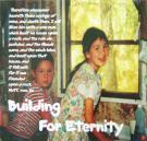 Building for Eternity
