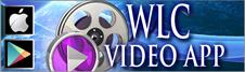 WLC Video App