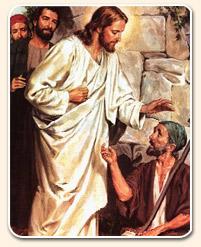 jesus (Yahushua)