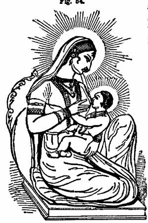hindu nimrod