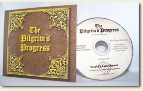 thepilgrimsprogress